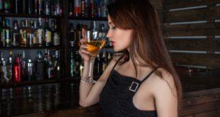alkohol und etg